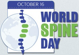 World-Spine-Day-300x211