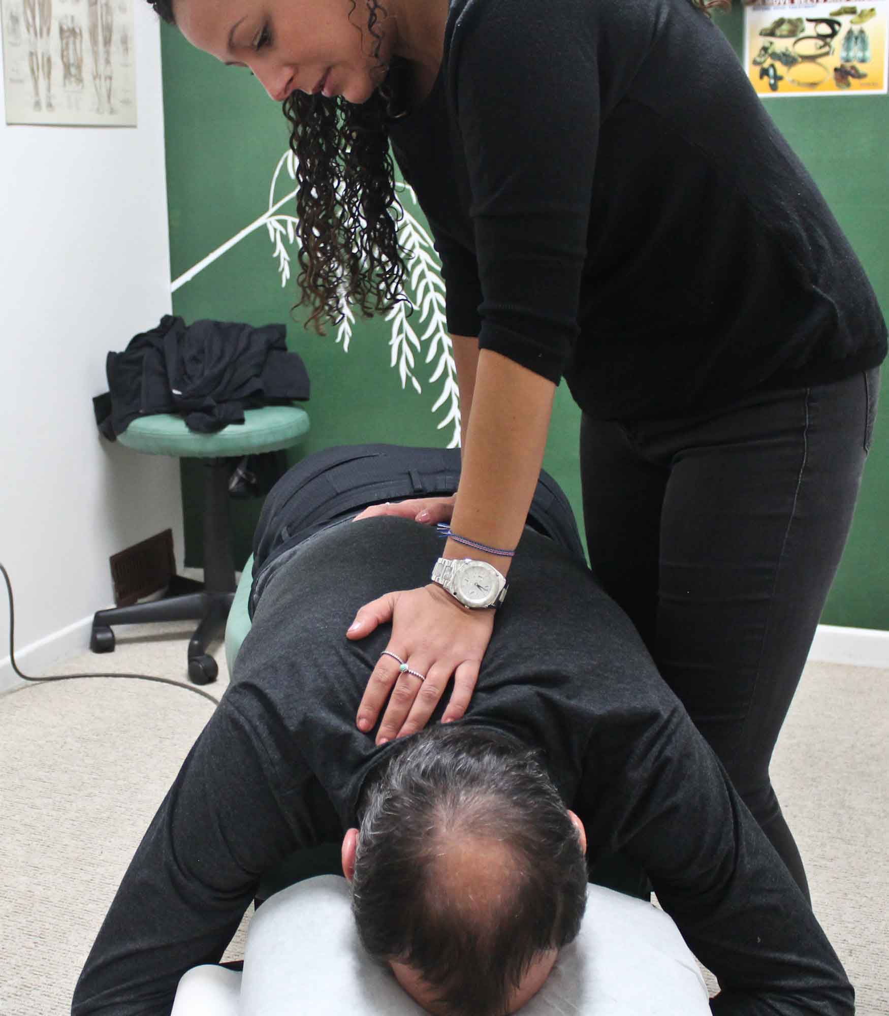 back-pain-adjustment