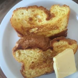 keto-bread