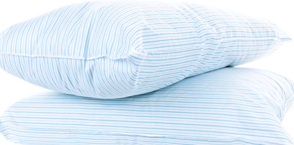 pillow, chiropractor, Toronto, neck pain, headaches
