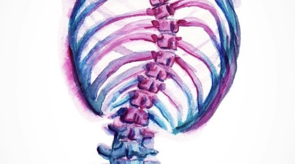 spine, back, chiropractic, chiropractor, king west, toronto